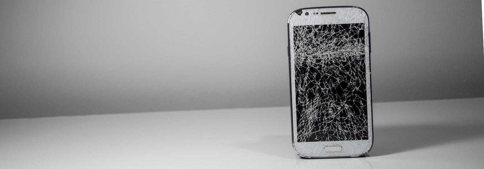 dead-phone
